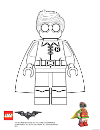 Red Power Ranger Samurai Coloring Pages Fresh Printable Power