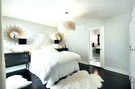 overhead lighting ideas. Overhead Lighting Bedroom Ideas Modern Large Size Of Ceiling .