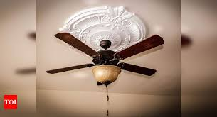 is sleeping with your fan on bad for