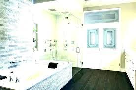 Master Bathroom Renovation Cost Ozdenudo Co
