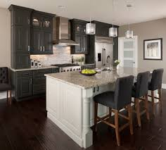 Transitional Kitchen Kitchen Transitional Kitchen Ideas Dinnerware Freezers