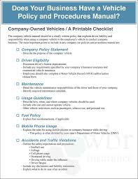 car insurance policy with business auto insurance and vehicle policy wbr insurance and car insurance