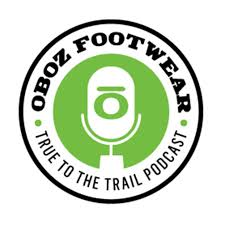 True to the Trail Podcast