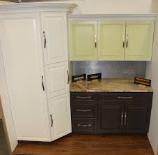 corner pantry cabinet dimensions a74f on rustic inspirational home decorating with corner pantry cabinet dimensions