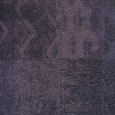 Behang élitis Memoires Vp 654 05 Behang