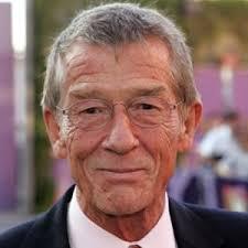 john hurt movies. Unique John John Hurt Intended Movies H