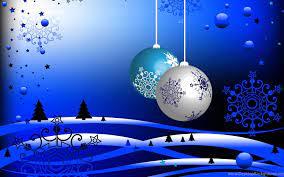 Christmas, Background, Wallpaper ...