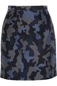 23 best images about military camouflage print on Pinterest