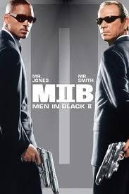 watch men in black 3 online stream full movie directv poster for men in black ii