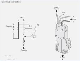 rcbo wiring diagram bioart me rcbo wiring diagram australia delighted rcbo wiring diagram gallery electrical circuit diagram