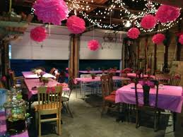Lighting for parties ideas Backyard Lighting Feather Lighting Feather Lighting Ideas To Brighten Your Room Decor Architecture Ideas