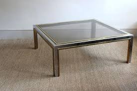 marble top coffee tables chest table rustic glass