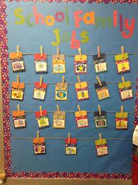 School Family Jobs Board Consciousdiscipline Kindergarten