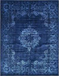 navy blue area rug 5x7 navy blue rug area rugs best ideas on living room decor
