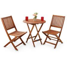 chair set multi living cool foldable table and chairs 10 small folding dinner tables with white collapsible foldable table