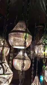 handmade lighting fixtures. Handmade Artwork Chandelier Lamps Moroccan Chandeliers Lighting Fixtures  Lightning Mcqueen Meme Handmade Lighting Fixtures