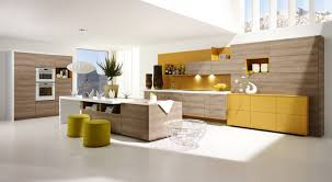 Contemporary Modern Kitchen Design 2016 Trends Amazing Great Ideas Kitchens Throughout