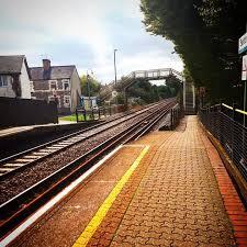 The Barry Railway - Page 2 Images?q=tbn:ANd9GcTTRZ3VKDgmdqFe5OzbYiCSC0ntByxP1mWLAvNQhakNM1EBqO8K