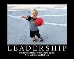 Funny Leadership Quotes Stunning Leader Quote Quote Number 48 Picture Quotes