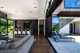 Living Room Entrance Designs Living Room Designs Interior Design Ideas Large Wall Art For Rooms