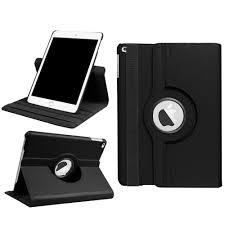 M: a1395 ipad case
