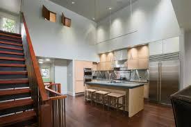 fancy lighting bathroom track. full size of kitchenoutdoor lighting bathroom track kitchen fancy lights modern n