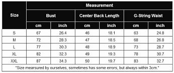 Nockturnal Fit Chart 50 Inspirational Lumenok Size Chart Home Furniture