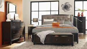 palliser bedroom furniture parts. palliser bedroom furniture parts