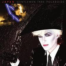 <b>Gentlemen Take</b> Polaroids (2006 Remaster): <b>JAPAN</b>: Amazon.ca ...