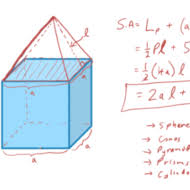 11 4  posite Figures   Glass Geometry likewise ShowMe   area of  posite figures also Area of  posite figures worksheet 7th grade answers in addition Geometry 11 4 Areas of Regular Polygons and  posite Figures additionally Calculate Area of  pound Figures Worksheet   Lesson Pla additionally Area and Perimeter of  pound Shapes  A further posite Figures  7th   8th    Ms  Komonibo's classroom besides 3 Area of  posite Figures   Glencoe additionally Area of  pound shapes practice questions and answers   YouTube furthermore  additionally . on area of composite figures worksheet