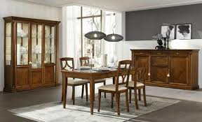 Under Dining Table Rugs Simple Area Rug Under Dining Table Idea To Provide Space Visual