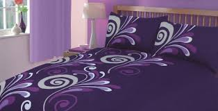 full size of duvet wonderful purple silk bed sheets 84 about remodel white duvet cover