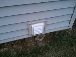 dryer vent pipe fireplace