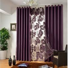 drapes for bedroom. drapes for bedroom