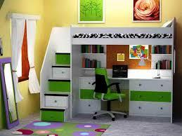 Matress : Modern Kids Twin Bedroom Set Best Mattress For Size Sets ...