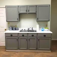 can you paint kitchen cabinets with chalk paint painting kitchen cabinets with rustoleum chalk paint junk