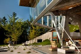23.2 House By Omer Arbel  A