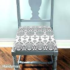 dining room chair upholstery fabric upholstered dining room chairs with oak legs upholstery fabric for how