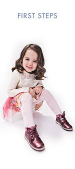 New Collection Pablosky Experts In Growing Feet Pablosky