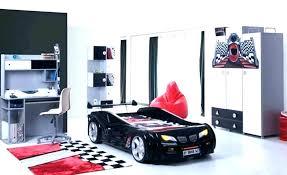bedroom sets for boy – castingcommunities.com