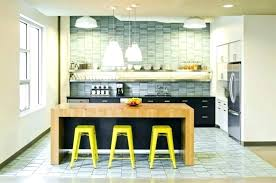 office kitchen designs. Office Kitchen Design. Kitchenette Design 6 Chic Idea Designs Bright Seating I