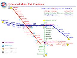 Metro Price Chart In Hyderabad Hyderabad Metro Rail Limited