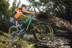 Which Santa Cruz Mountain Bike Is Right For You Mbr