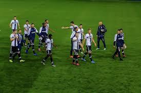 Parma-Lecce, le scelte dei due allenatori – SportParma