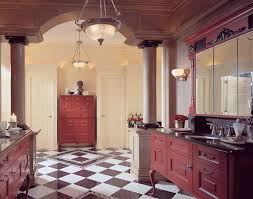 beautiful traditional bathrooms. charming design beautiful traditional bathrooms baths bathroom other by wood mode fine