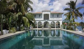 al capone s former miami beach mansion sells for  al capone s former miami beach mansion sells for 7 431 750 photos
