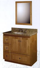 simplicity by strasser luxury strasser simplicity bathroom vanity cabinets of simplicity by strasser luxury strasser simplicity