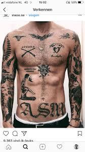 Right Man Rama Aaa идеи для татуировок татуировки и эскиз тату