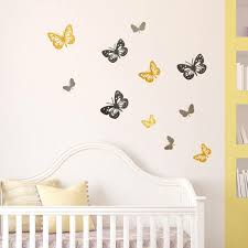 Small Picture Baby Wall Designs City Wall Decals Nursery Wall Decal Wall By