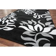 Simple carpet designs Simple Carpet Designs Stunning Idea